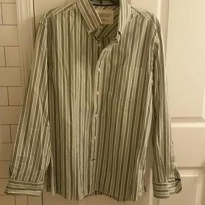 Madison Shirts - Men's shirt